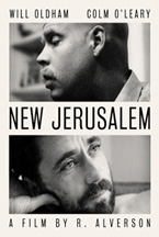 NewJerusalemthumb