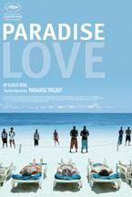 ParadiseLovethumb