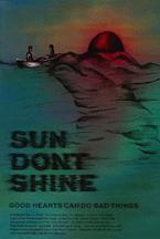 SunDontShinethumb
