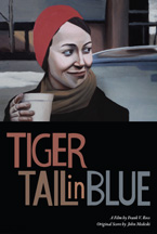 TigerTailinBluethumb