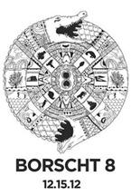 borscht8logoThumb