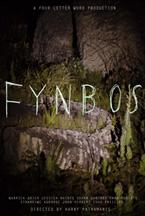 Fynbosthumb
