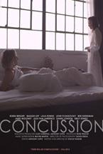 Concussionthumb