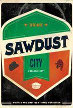SawdustCitythumb