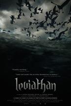 Leviathanthumb