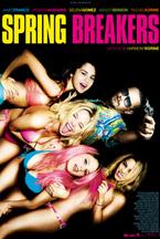 SpringBreakersthumb