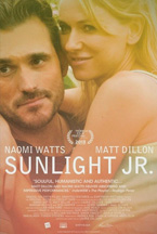 SunlightJrthumb