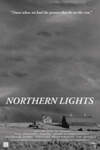 NorthernLightsthumb