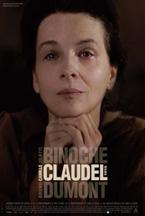 CamilleClaudel1915thumb
