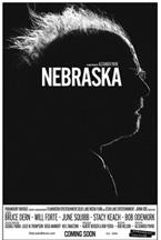 Nebraskathumb