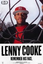 LennyCookethumb