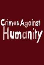 CrimesAgainstHumanitythumb