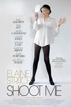 ElaineStritchthumb