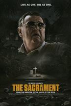 TheSacramentthumb