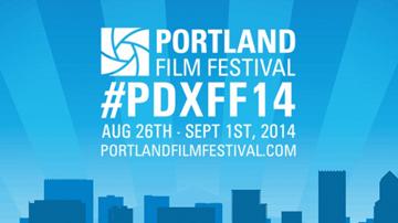 PortlandFilmFest14still