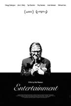 Entertainmentthumb