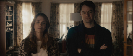The Skeleton Twins (2014; director: Craig Johnson; director of photography: Reed Morano)