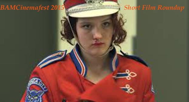 BAMCinemafest SHORT FILM HIGHLIGHTS
