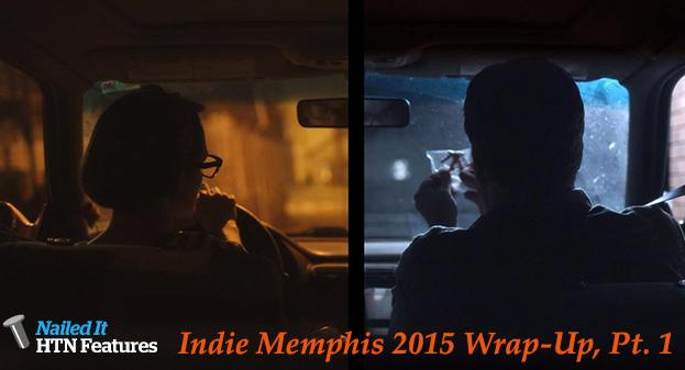 Indie Memphis Wrap-Up, Part One….