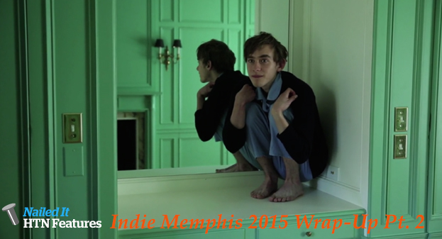 Indie Memphis Wrap-Up, Part Two
