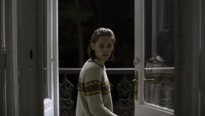 "Kirsten Stewart in ""Personal Shopper"""