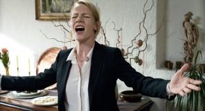 TONI_ERDMANN_Sandra Hüller as Ines @ Komplizen Film, Courtesy of Sony Pictures Classics