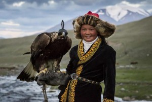 Eagle-Huntress_0