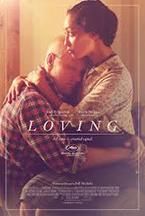 LovingCover