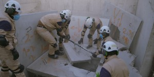 whitehelmets__the_02