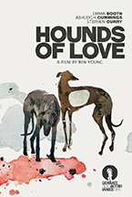 houndsPoster