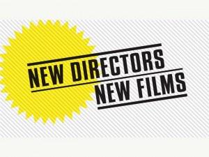 newdirectorsnewfilm