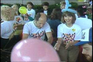 Balloonfest Still3