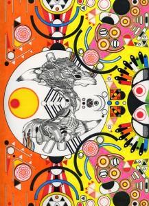 Digital-animation-abstract-kokofreakbean-1