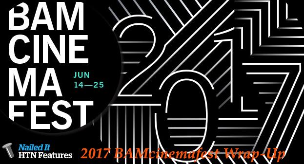 BAMcinemafest Wrap-Up
