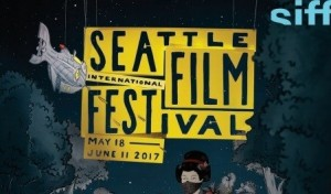 SIFF2017-Banner-1