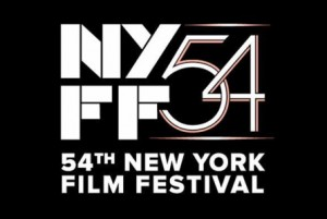 new-york-film-festival-2016-logo-black