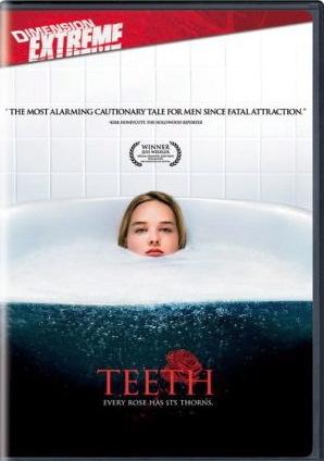 teeth-dvd-use.jpg