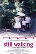 stillwalkingthumb