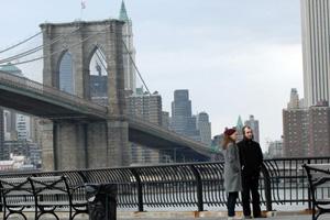 newyorkiloveyoustill