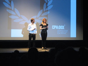 cphdoxawards