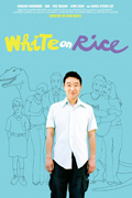 whiteonricethumb1