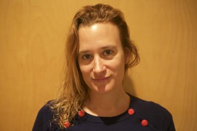 MargaretBrownstill