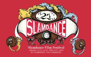 Slamdance2015still