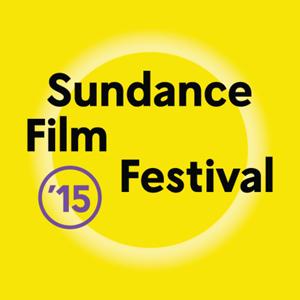 Sundance15logostill