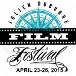 Flm-Fest