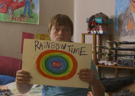 RainbowTimestill