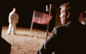 Operation Avalanche 94 mins
