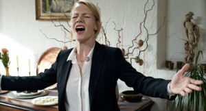TONI_ERDMANN_Sandra Hüller as Ines @ Komplizen Film, Courtesy of Sony Pictures Classics