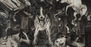 laurie-anderson-heart-of-a-dog-lolabelle-drawing-1200x628
