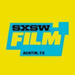 SXSW-Film-Festival-2017